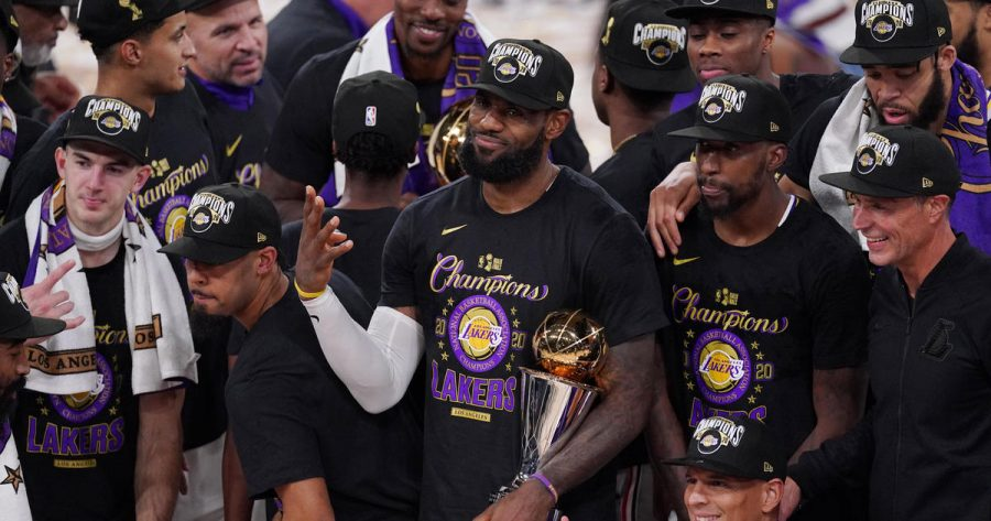 The+Lakers+are+the+2019-2020+NBA+Champions